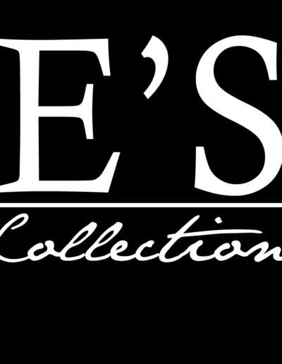 ES_collection Erkek Giyim Markası