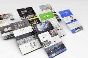 Web-Tasarım-Fiyatları-6-Önemli-Etken