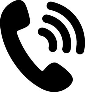 black-telephone-png-icon-photo-13
