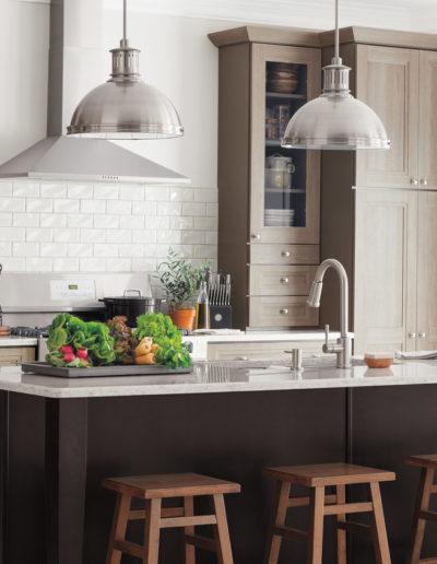kitchen design- mutfak tasarım-4