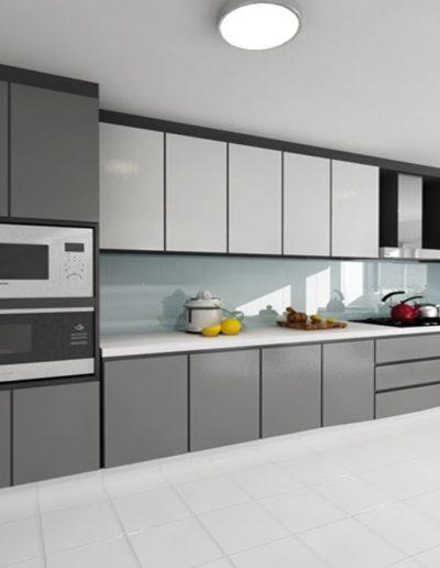 kitchen design- mutfak tasarım-3