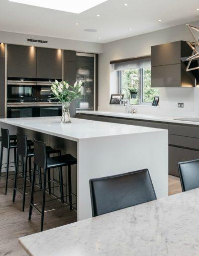 kitchen design- mutfak tasarım-2