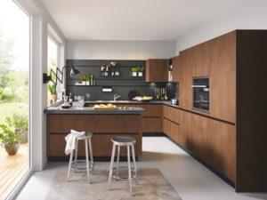 kitchen desing – mutfak tasarım