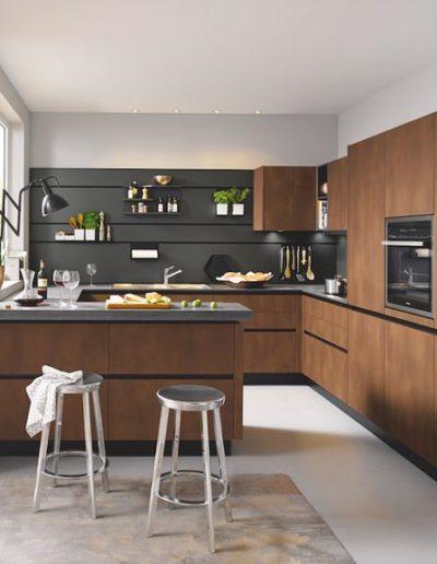 kitchen desing - mutfak tasarım