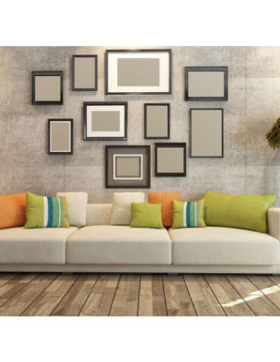 oturma odası tasarım- living room-2