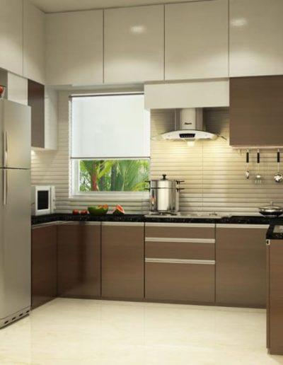 kitchen- mutfak tasarım