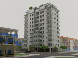 living-apartmant6 (13)