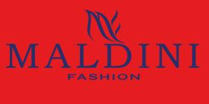 Maldini Fashion Erkek Giyim Markası