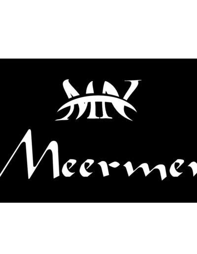 Meermen Erkek Giyim Markası
