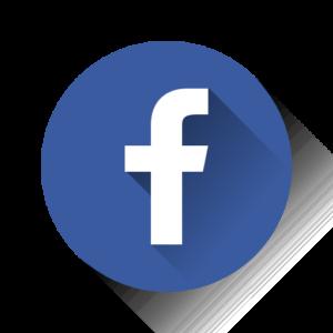 697057-facebook-512