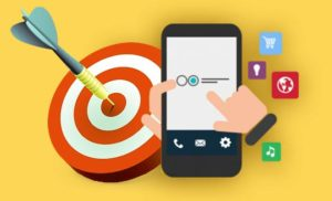 Mobile-yönelik-sosyal-medya-myoftworlds