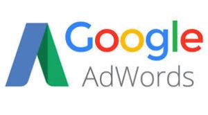 adwords reklamları