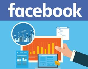 facebook-reklamciligi