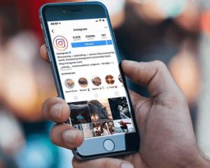 instagram-reklam-modelleri
