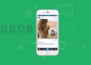 instagram-reklami