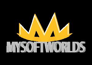 mysoftworlds dijital medya ve yazılım ajansı