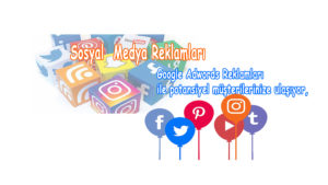 sosyal-medya-reklamları-mysoftworlds