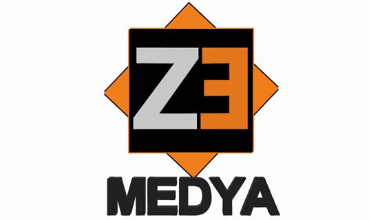 ze.medya tv Kanalı